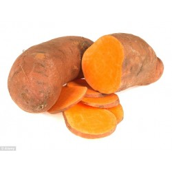 Patate douce (500 g)