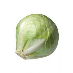 Chou blanc (1kg)